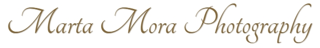 Marta Mora Photography